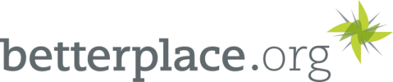 Betterplace_Logo