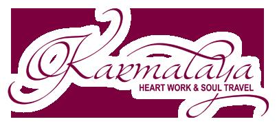 logo-karmalaya