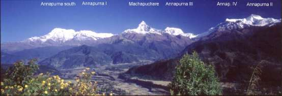Blick auf Annapurna_geklaut