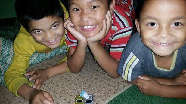 Kinder trans home gross (1)