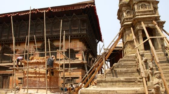 Bhaktapur_1.jpg