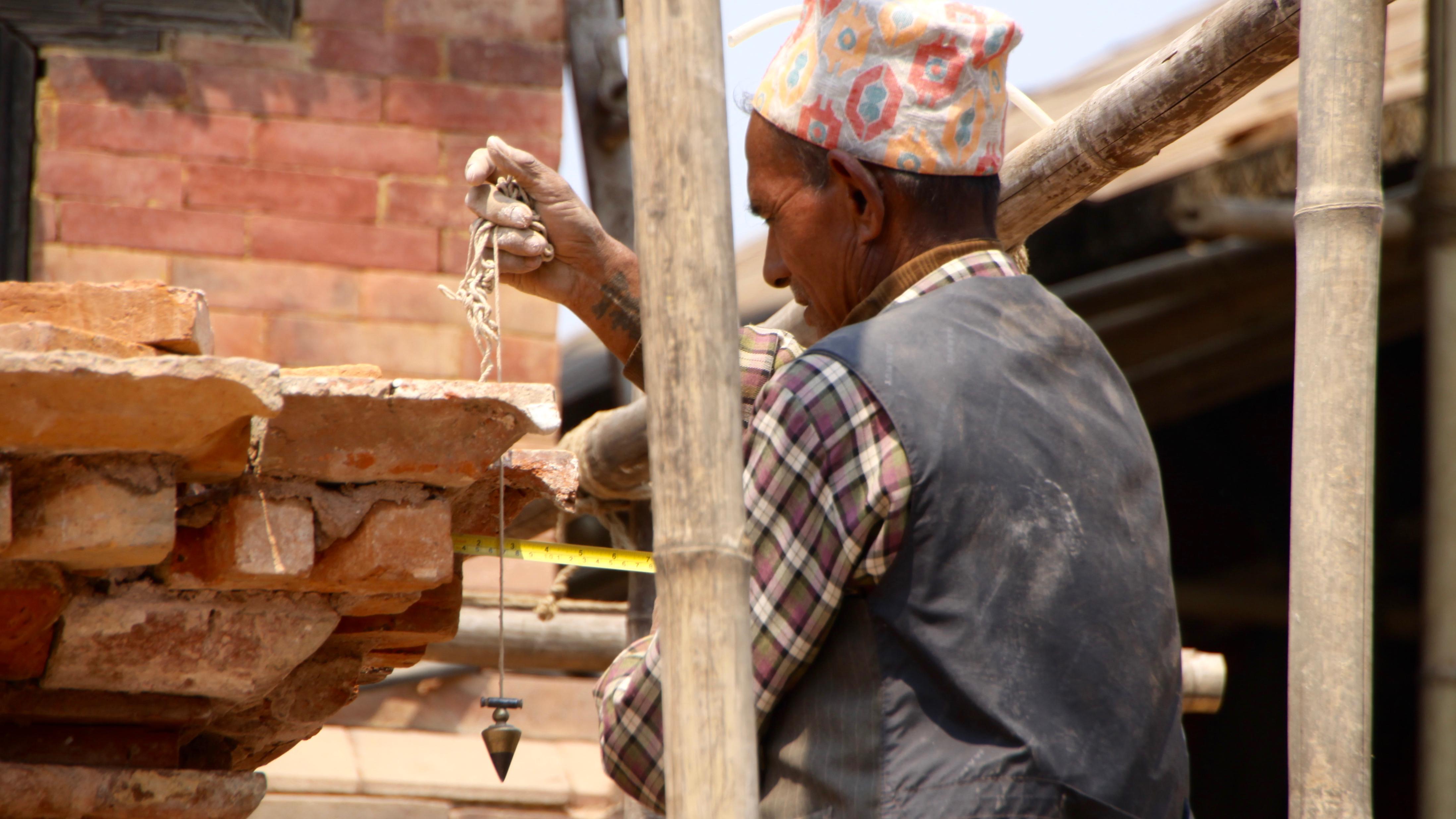 Bhaktapur_2.jpg