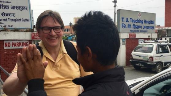 Nepal16_Newsletter - 20